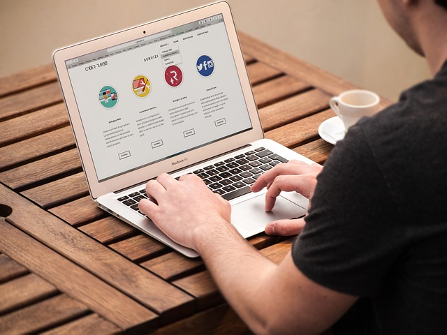 Choosing the Right San Diego SEO Agency to Work With